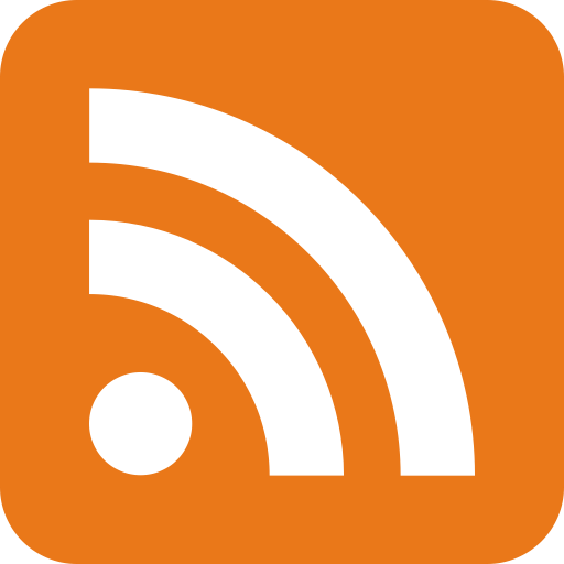 Follow the Immersive Scholar News Feed (rss link)